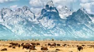 most beautiful places in america the 18 most beautiful places in america one news page us video