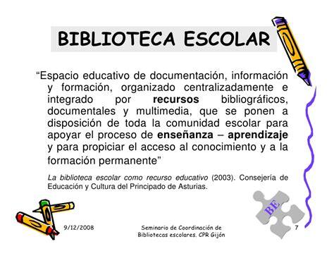 libro brevsima relacin de la relaci 243 n biblioteca p 250 blica y biblioteca escolar