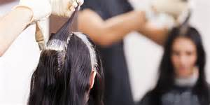 salon ct specialize in hair color how to have the best experience at a hair salon sacha