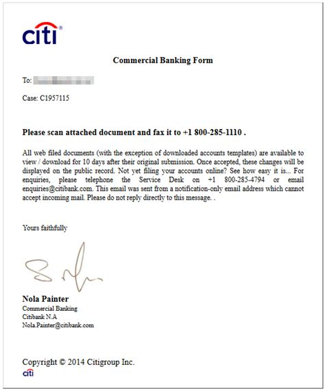 account closing letter citibank 28 account closing letter citibank letter to bank