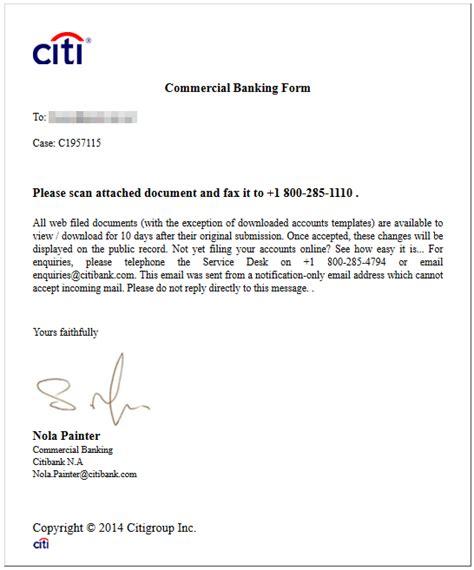 account closing letter citibank closing bank account letter citibank ripoff report
