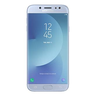 samsung j7 n samsung galaxy j7 pro blue price specs features philippines