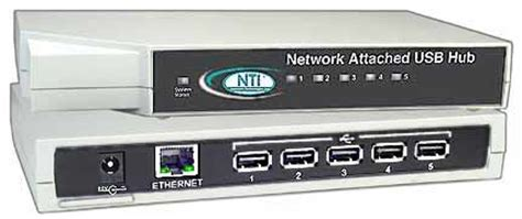 usb to ip remote access to usb devices usb on ip usb ip extender