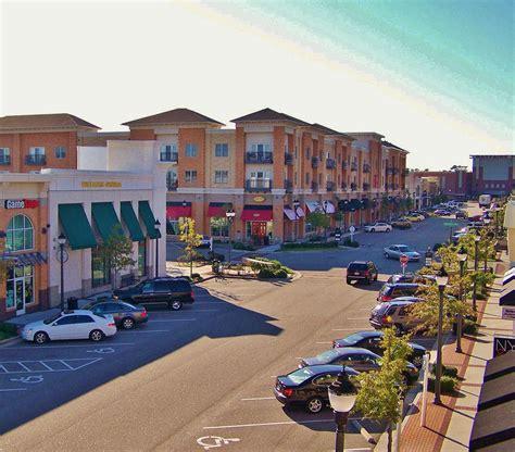 Garden Inn Wilmington Mayfaire Town Center by Garden Inn Wilmington Mayfaire Town Center