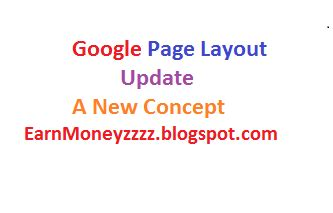 page layout update google google pl page layout algorithm update techntick