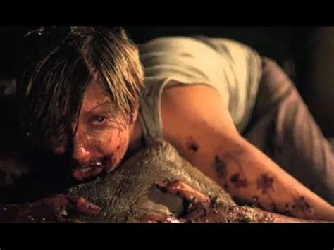 film horror youtube comedy horror movies new horror movies youtube