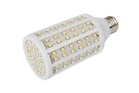 Led Smd led smd bulb 3w 5w 7w 10w led electronic ltd