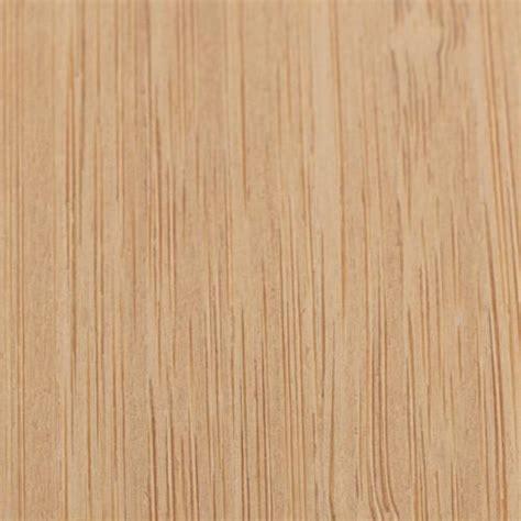 hardwoods bamboo laserable wood sheet rowmark australia