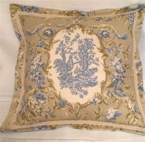 cuscini stile provenzale cuscini provenzali per sedie fantasie e colori tipici