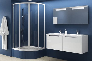 badewanne 90x90 duschgleitt 252 r runddusche objekt skcp4 sabina f 252 r