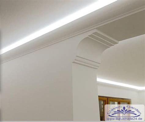 Lichtleisten Für Indirekte Beleuchtung 497 by Hx Kf706 Lichtleiste F 252 R Indirekte Led Beleuchtung Aus Pu