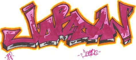 imagenes de graffiti jordan graffiti jordan by drink of lonelyness on deviantart