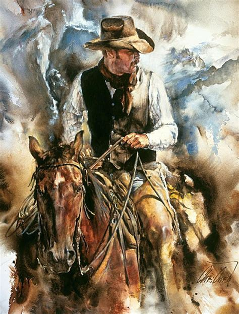 french film cowboy indian horse best 25 the cowboy ideas on pinterest low carb recipes