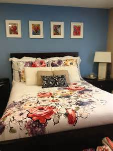 Home Decorating Ideas On Pinterest by Springtime Love Home Decor Amp Decorating Ideas Pinterest