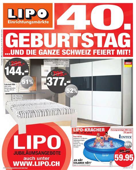 schreibtisch dunkelbraun massiv schreibtisch dunkelbraun massiv 19 deutsche dekor 2017