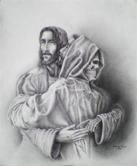 imagenes a lapiz de san judas tadeo imajenes de san judas tadeo a lapiz caricatura imagui