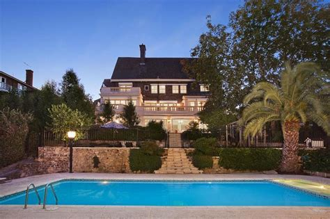 Real Estate Source Australian Real Estate News Timothy Luxury Homes