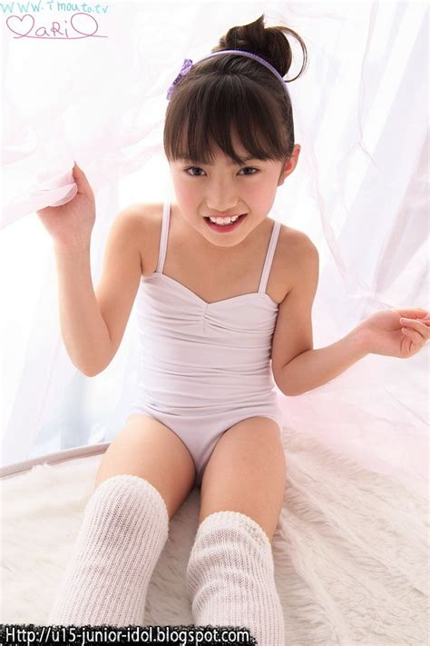junior idol young girls models japanese junior idol u15 japanese idols m m m 29