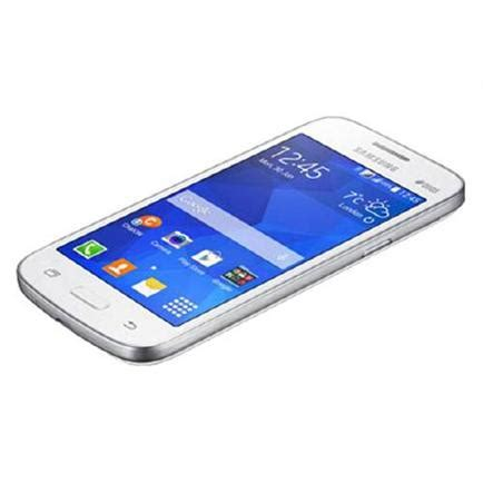 galaxy advance mobile samsung galaxy advance mobile price specification
