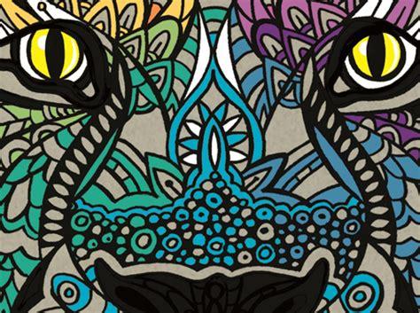 anti stress colouring book whsmith 20 most popular advanced colouring downloads whsmith
