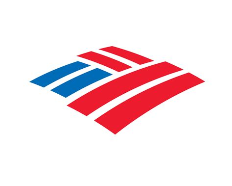bank of america bank of america fees financial services fees