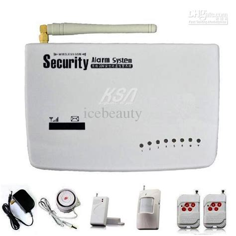 home security promotions 28 images deals cnet forte