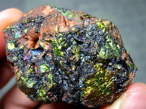imagenes de minerales naturales recursos naturales p 225 gina 2 canto vivo ecolog 205 a