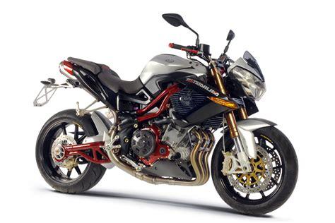 benelli motorcycle 2008 benelli tnt titanium