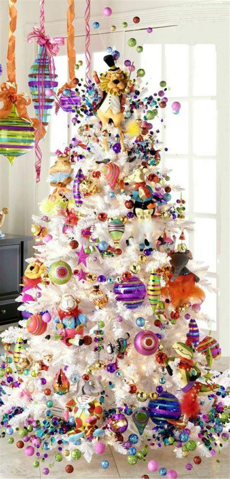 Amerikanische Hochzeitsdeko by Weihnachtsbaum Deko Amerikanisch Execid