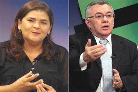 espiritualistas pmn psl ptb pmdb dem psc psdb pp prb pt veja a agenda de canha dos candidatos a prefeito de