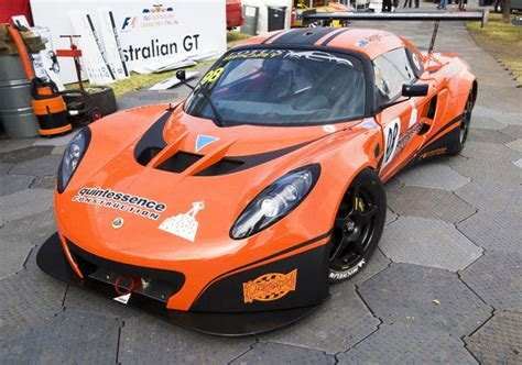 how do cars engines work 2007 lotus exige spare parts catalogs 2008 lotus exige gt3 review top speed