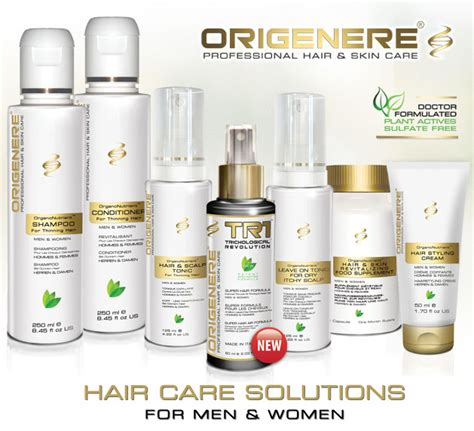 hair transplantation equipment know about hair restoration products style for life