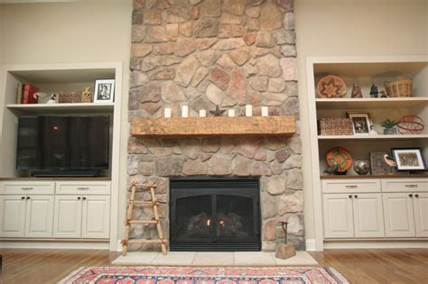 Home Designer Pro Chimney Fireplaces
