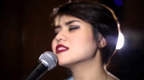 download mp3 aku cuma punya hati gudang lagu mytha lestari aku punya hati newhairstylesformen2014 com
