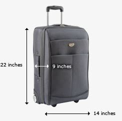 luggage allowance united carry on baggage carry on bag policy united airlines