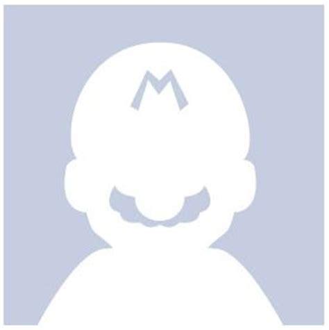 imagenes para perfil cool update 23 03 2011