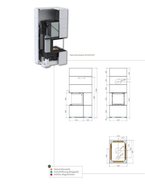 Brunner Bsk 10 by Brunner Systemkamin Bsk 10 Panorama 42 42 42 42 Hotline