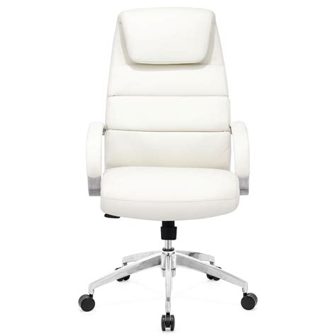 comfort office chair comfort office chairs 28 images gustavo comfort office
