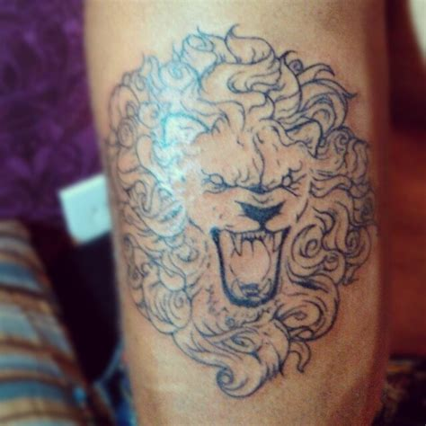 popular tattoo genres 10 different types of tattoo styles that are really popular