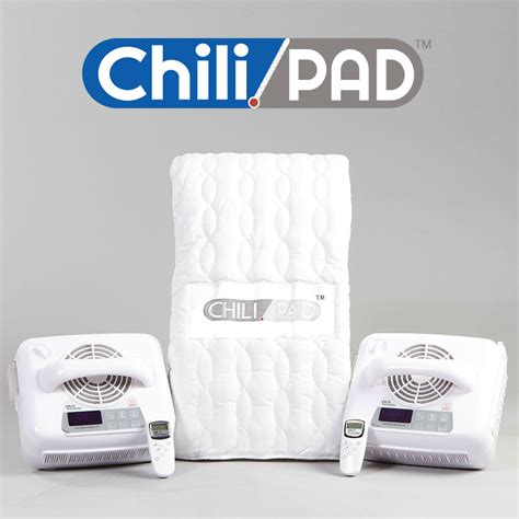 Heated Mattress Pad With Timer by Best Heated Mattress Pad 25 Best Ideas About Heated