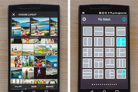 iphone layout android editors picks editing apps for android and iphone