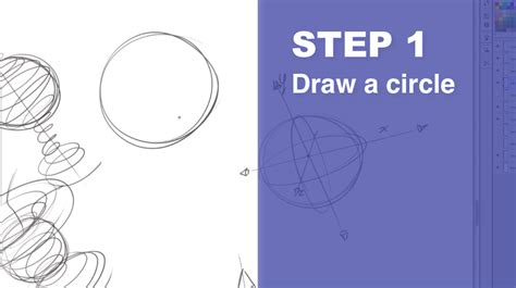 take me there draw and design your adventure books how to draw a sphere and spot the xyz axis