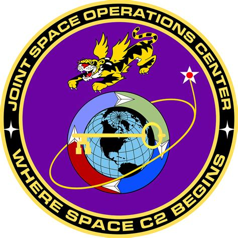 air force space command wikipedia the free encyclopedia joint space operations center wikipedia