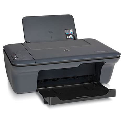 Dan Spesifikasi Printer Hp Envy 110 jual hp deskjet 2060 k110a ink advantage 021 92791189