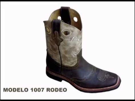 zapatos de leon guanajuato catalogo f 225 brica de zapatos en le 243 n gto calzado d 180 rogeri cat 225 logo