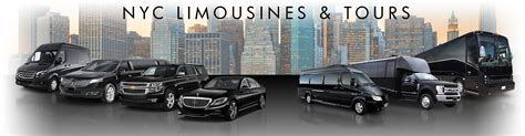 Limo Car Service Nyc by Nyc Limousine And New York City Car Service