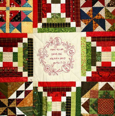 Quilt Groups by Quilts Boise Basin Quilters
