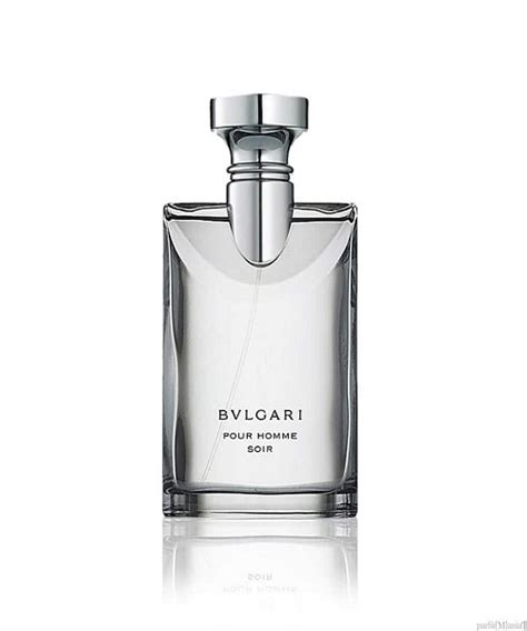 Parfum Bvlgari Pour bvlgari pour homme parfm yorumları