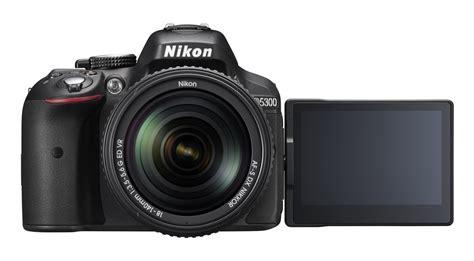 Wifi Nikon D5200 nikon d5300 introduces wifi to the hdslr 183 hdslr shooterhdslr shooter