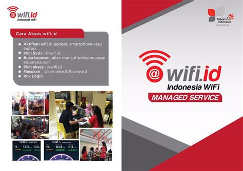 Wifi Speedy Malang marketing telkom indihome malang